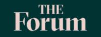 the_forum_logo